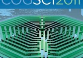 CogSci 2011
