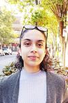 Rebecca Ramnauth's picture