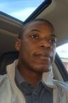 Emmanuel Adeniran's picture